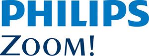 Philips Zoom Teeth Whitening